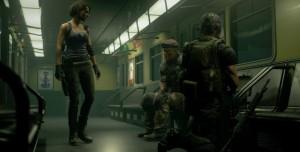 Steam Resident Evil Oyunları İçin Kampanya Başlattı: Fırsatı Kaçırmayın!