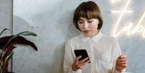 Telegram'a Gelecek Özellikler Beta Kullanıcılarına Sunuldu