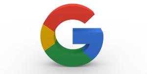 Telif Hakkı İhlalinden Fransa'dan Google'a Dev Ceza!