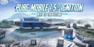 Tesla PUBG Mobile İş Birliği ile Model Y Oyuncularla Buluşuyor