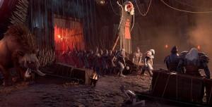 The Lord of the Rings: Gollum Çıkış Tarihi Açıklandı