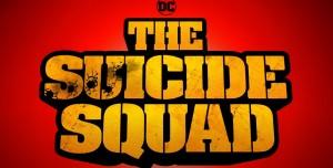 The Suicide Squad İnceleme Puanları Paylaşıldı