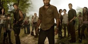 The Walking Dead 11. Sezon Yeni Fragman Yayımlandı