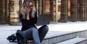Tumblr Para Kazanma Seçeneği Sunmaya Başlıyor