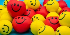 Türkiye'de En Çok Kullanılan Emojiler Belli Oldu