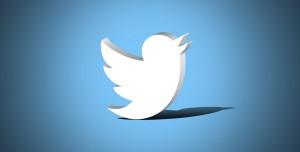 Twitter 2021 Geliri Açıklandı: Büyük Kazanç Elde Etti
