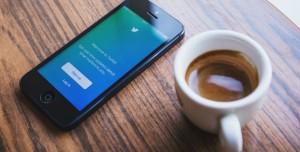 Twitter Dislike Butonunu Test Ediyor