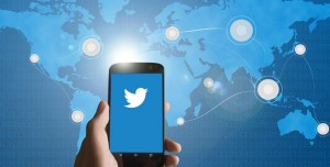Twitter Mavi Tik Başvurusu Yapanları Yakından İlgilendiren Bir Karar Aldı