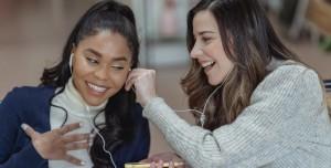 TikTok Kullanıcılarına 3 Aylık Ücretsiz Spotify Premium Fırsatı!