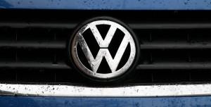 Bazı Volkswagen Otomobilleri Huawei Teknolojisi Kullanmaya Başlıyor