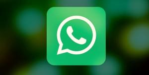 WhatsApp Çoklu Cihaz Bazı iOS Kullanıcılarına Sunuldu