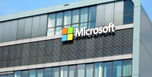 Yeni Bir Windows Güvenlik Açığı Yüzünden Kontrolü Kaybedebilirsiniz!