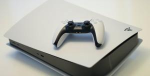 Yeni PlayStation 5 Modeli Geliyor!