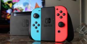 Yeni Switch Modeli Gelecek mi? Nintendo Açıkladı