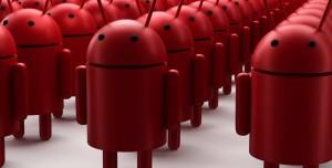 Bu Zararlı Android Uygulamaları Milyonlarca Kullanıcı İndirdi!