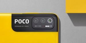 Poco M3 Pro 5G Kablosuz Kulaklık ve Akıllı Bileklik Hediyesi ile Geliyor!