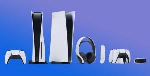 Sony PlayStation 5 Satış Miktarı On Milyonu Geçti!
