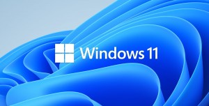 Windows 11 Mavi Ekran Hatasını Ortadan Kaldırıyor: Artık Siyah Olacak!