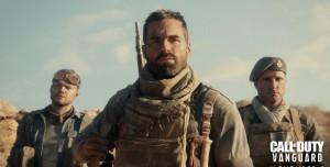 Call of Duty: Vanguard Fiyatı, Çıkış Tarihi, İlk Videosu