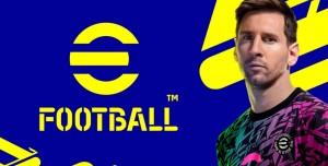 eFootball GamesCom 2021 Fragmanıyla Oynanış Detayları Paylaşıldı