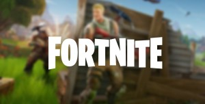 Fortnite Unreal Engine 5'e Geçiş Yapabilir