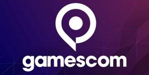 GamesCom 2021 Açılış Gecesi Canlı Yayınında Gösterilen Oyunlar
