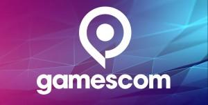 GamesCom 2021'in En İyileri Adayları Belli Oldu