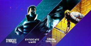GOG, Dört Ücretsiz Oyun Kampanyası Başlattı