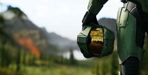 Halo Infinite Önemli Özelliklerden Yoksun Olarak Çıkacak