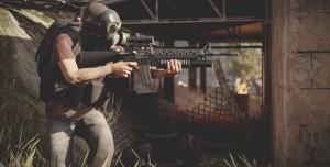 Insurgency: Sandstorm PlayStation 4 ve Xbox One Tarihi Resmileşti