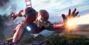 Marvel's Avengers Etkinliği ile Steam'de Eş Zamanlı Oyuncu Sayısı Arttı