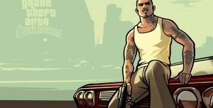 Take-Two, GTA Modlarının Kaldırılmasına Yönelik Açıklamada Bulundu