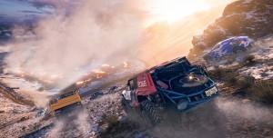Xbox GamesCom 2021'de Gösterilen Oyunlar