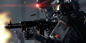 Xbox Mağazasında Quakecon İndirimi Başladı