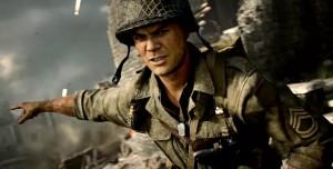 Yeni Call of Duty'nin Çıkış Platformları Netleşti