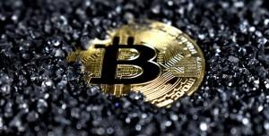 1 Milyon Dolarlık Bitcoin'le Kayıplara Karıştı: Kaçırıldığını İddia Etti