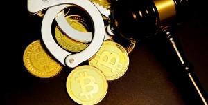 ABD Senatosu Kripto Parayı Karşı: Teknolojiyi Anlamadık