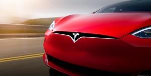 ABD, Tesla'ya Soruşturma Başlattı: Otopilot İncelenecek
