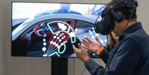 Apple, iPhone'u VR Oyun Dünyasına Entegre Ediyor
