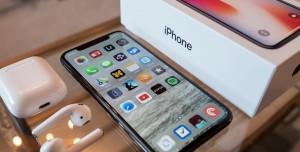 Apple'a Patent İhlali Yüzünden 300 Milyon Dolarlık Ceza