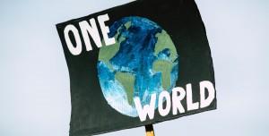 BM'den İnsanlık İçin Kırmızı Kod: Kaçacak Yer Yok