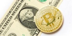 Çocuklar 1 Milyon Dolarlık Bitcoin Çaldı: Aile Geri Vermeyi Reddediyor