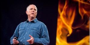 Çevre Tarihçisinden Korkutan Uyarı: Dünya Ateş Çağına Giriyor