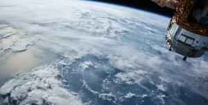 Dünya'nın Dönüş Hızı Yavaşladı: Tehlikeli mi?