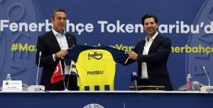 Fenerbahçe Token 30 Saniyede Tükendi: 15 Milyon TL Kazandırdı