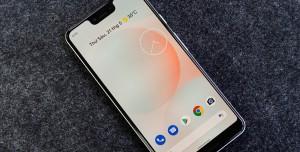 Google Eski Android'leri İptal Ediyor: Etkilenecek Sürümler