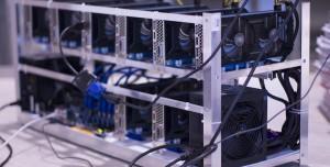 İkinci El Ekran Kartı Alacaklara Bitcoin Madenciliği Uyarısı