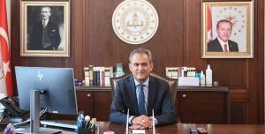 Milli Eğitim Bakanı Yüz Yüze Eğitimin Ayrıntılarını Açıkladı