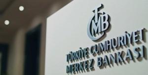 Merkez Bankası Başkanı'ndan Kritik Dijital TL Açıklaması