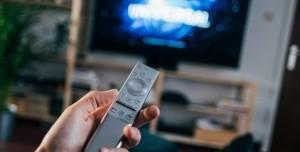 Samsung Çalınan Akıllı TV'leri Uzaktan Devre Dışı Bırakıyor
